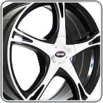 Midlands Mars Alloy Wheel Repairs